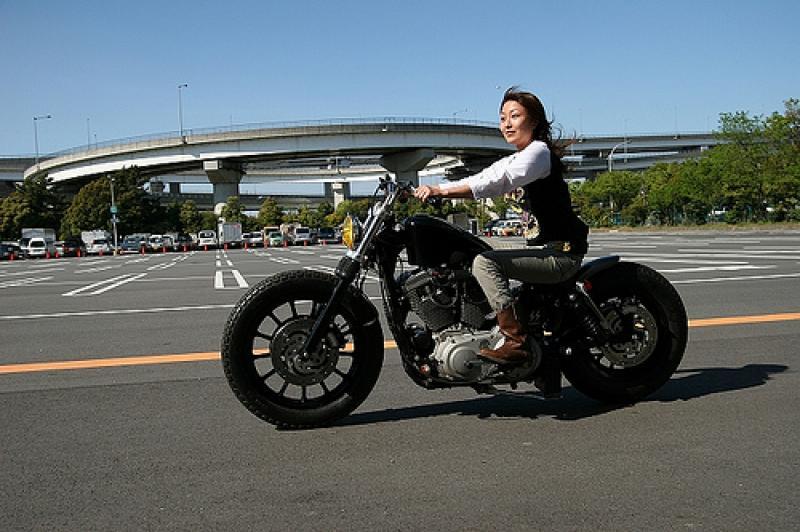 Japan style 99505624306410