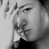 Arashi by Johnny's Entertainment 996937Sans_titre_31
