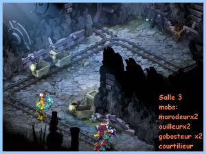 [Donjon] La Mine de Sakaï Mini_108442salle_3