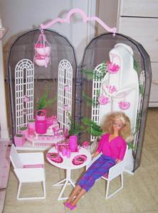 [BARBIE] Les Barbies de nhtpirate1980 Mini_111861100_7017