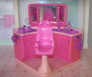 [BARBIE] Les Barbies de nhtpirate1980 Mini_130936100_7062