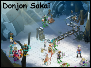 [Donjon] La Mine de Sakaï Mini_158702entre