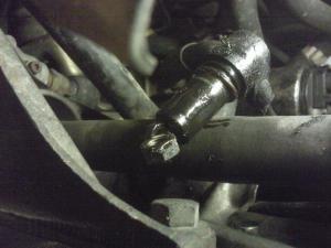 Probleme sur bravo TD100 de 98 - Page 3 Mini_168490Photo040