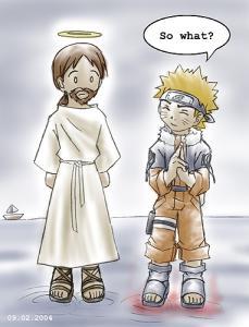 Images drôles de Manga - Parodies - Page 2 Mini_185411Naruto___No_miracles___