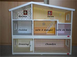 Petite villa pour mes Yellows (p5 bas) Mini_248338essai