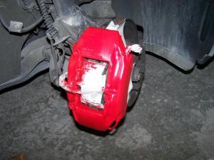 Boxster 986 2.5 préparation, intérieure carbone ... Mini_251870000_0442