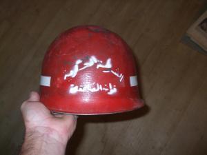 casque md51 police algérienne Mini_26312DSCF4540_1_