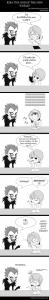 Images drôles de Manga - Parodies - Page 2 Mini_26502aacd6a0d6317c99460afc2dbad2ab95e
