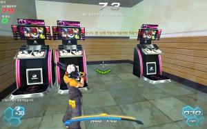 S4 League - Stylish eSper Shooting Sports Mini_270334S4_20100101_083248