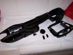 Boxster 986 2.5 préparation, intérieure carbone ... Mini_31918101_6560