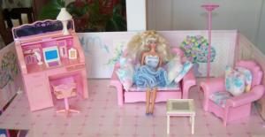 [BARBIE] Les Barbies de nhtpirate1980 Mini_326914barbie_terrasse