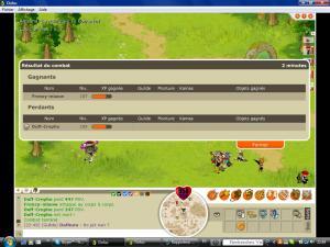 Le nouveau forum de dofus [MMORPG] vien d'ouvrir. - Vidéo Mini_337963Frenzy_vs_panda_109