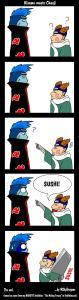 Images drôles de Manga - Parodies - Page 2 Mini_347325Naruto__Kisame_meets_Chouji_by_MSkyDragons