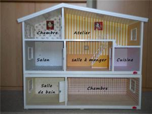 Petite villa pour mes Yellows (p5 bas) Mini_397243essai3