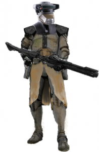 Trishh le chasseur de prime Ubese... Mini_427477Trishh