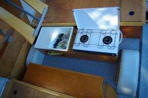 vds Confort luxe 1971 - recherche confort matic Mini_454261IMGP1654