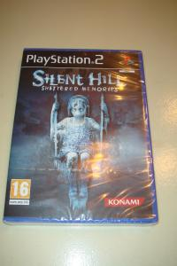 *** Le topic des dernières acquisitions *** (partie 6) - Page 3 Mini_465552silent_hill_shattered_memories_ps2