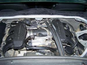 Boxster 986 2.5 préparation, intérieure carbone ... Mini_472004divers_photos_ete_2009_130