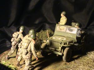 Diorama jeep willys tamiya Mini_495995DSC00324