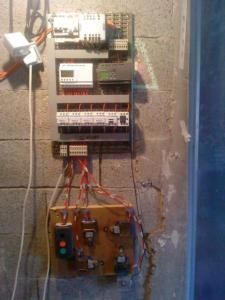 Four automatique [Problème !] Mini_496061DSC00281