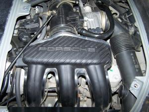 Boxster 986 2.5 préparation, intérieure carbone ... Mini_505169divers_photos_ete_2009_117