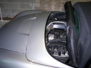 Boxster 986 2.5 préparation, intérieure carbone ... Mini_508752divers_photos_ete_2009_126