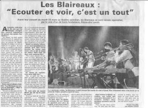 les Blaireaux Théâtre municipal Épinal le 23.03.2010 Mini_51613blaireaux_001