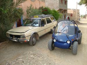 Petites ballades au Maroc Mini_525155928928DSC00217