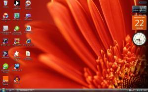 Votre bureau. :) Mini_525507bureau