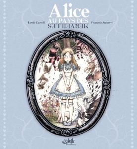 Alice in Wonderland : album et BD. Mini_525604Alice_DemoReu