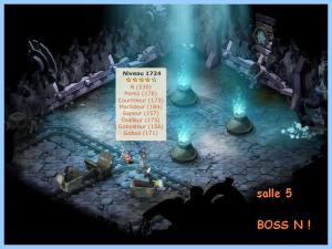 [Donjon] La Mine de Sakaï Mini_529392boss