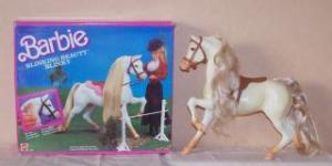 [BARBIE] Les Barbies de nhtpirate1980 Mini_538795100_7095