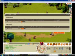 Le nouveau forum de dofus [MMORPG] vien d'ouvrir. - Vidéo Mini_552610Frenzy_vs_eca_132