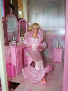 [BARBIE] Les Barbies de nhtpirate1980 Mini_566078100_7031