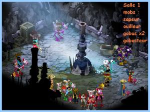[Donjon] La Mine de Sakaï Mini_574679salle_1