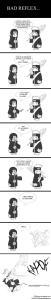 Images drôles de Manga - Parodies - Page 2 Mini_58267Itachi_Kisame__Bad_reflex_by_NTDevont