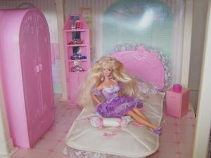 [BARBIE] Les Barbies de nhtpirate1980 Mini_589672100_7029