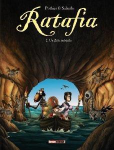 Ratafia, une histoire de pirates pas comme les autres! Mini_589782Ratafia2