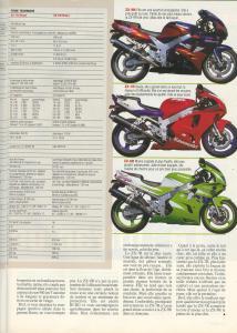 Comparatif mamie 95  à 2001 Mini_597406p8
