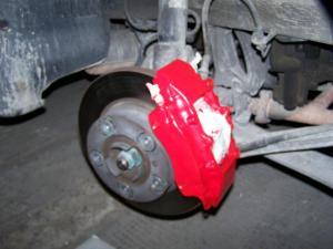 Boxster 986 2.5 préparation, intérieure carbone ... Mini_61175000_0443
