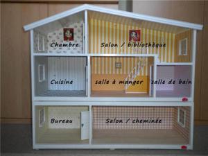 Petite villa pour mes Yellows (p5 bas) Mini_636376essai2