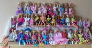 [BARBIE] Les Barbies de nhtpirate1980 Mini_650553100_7067