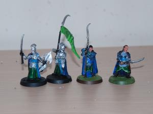 Nouvelles figurines Mini_6868692010_09_007