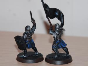 Nouvelles figurines Mini_6901212010_04__Warhammer_030