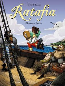 Ratafia, une histoire de pirates pas comme les autres! Mini_690843Ratafia1