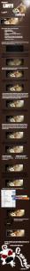 Tag smudge sur Never Utopia - graphisme, codage et game design Mini_742589Tuto_Mugiwara_No_luffy