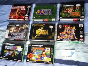 ma collection, dreamcast inside !! Mini_751491N64__1_