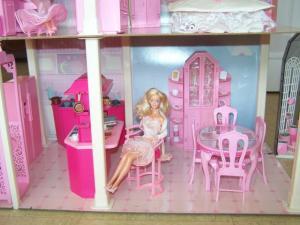 [BARBIE] Les Barbies de nhtpirate1980 Mini_768015100_7024