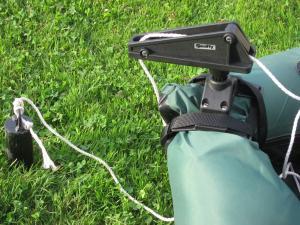 Comment pêcher en poste fixe avec un float-tube ? Mini_774635IMG_3462