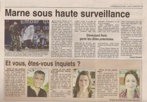 En sécurité à Disneyland Paris? - Page 5 Mini_785458rep3
